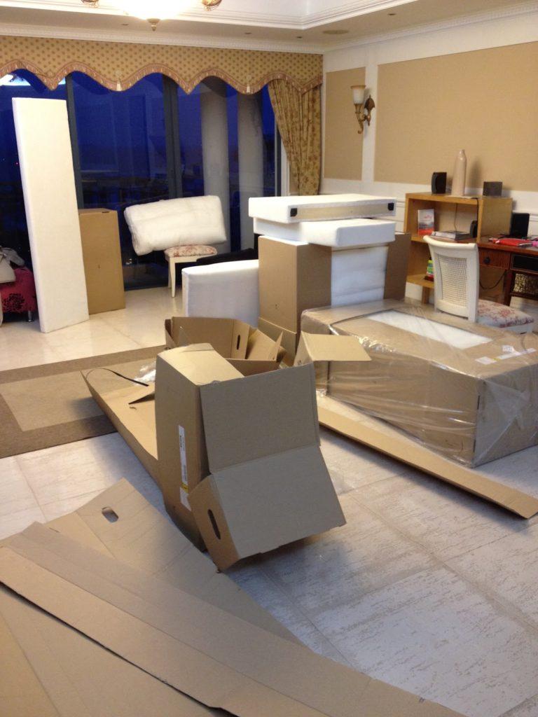инструкция по сборке мебели икеа