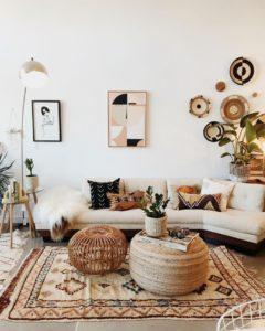 купить мебель