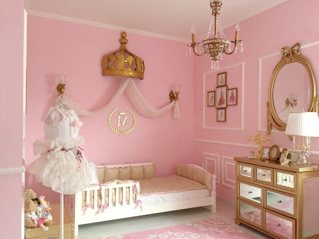 комната для девочки 12 лет
