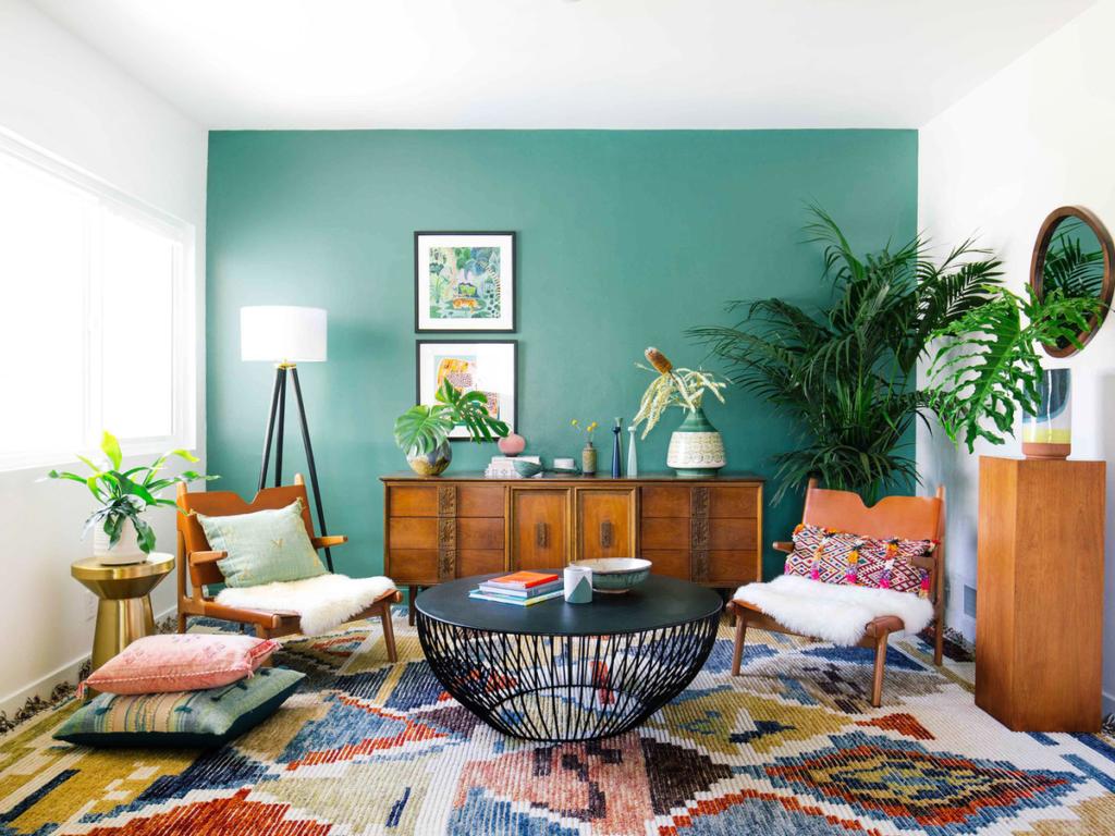 мебель на заказ по размерам