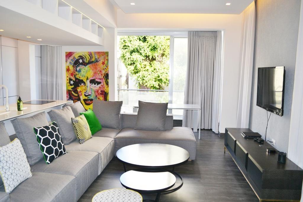дизайн маленькой однокомнатной квартиры 30 кв м