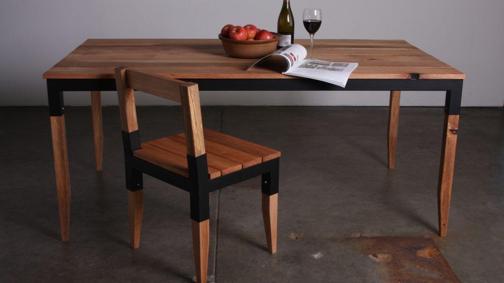 дизайнерский мебель мебель работа ручной итальянский мебель элитный мебель мебель массив классический мебель мебель италия стиль лофт мебель мебель индонезия мебель лофт мебель заказ итальянский мебель распродажа стиль лофт итальянский диван мебель дерево