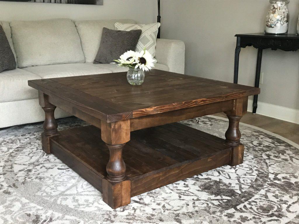 дизайнерский мебель