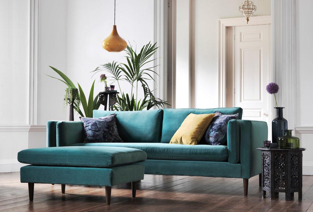 правильный диван для ежедневного сна