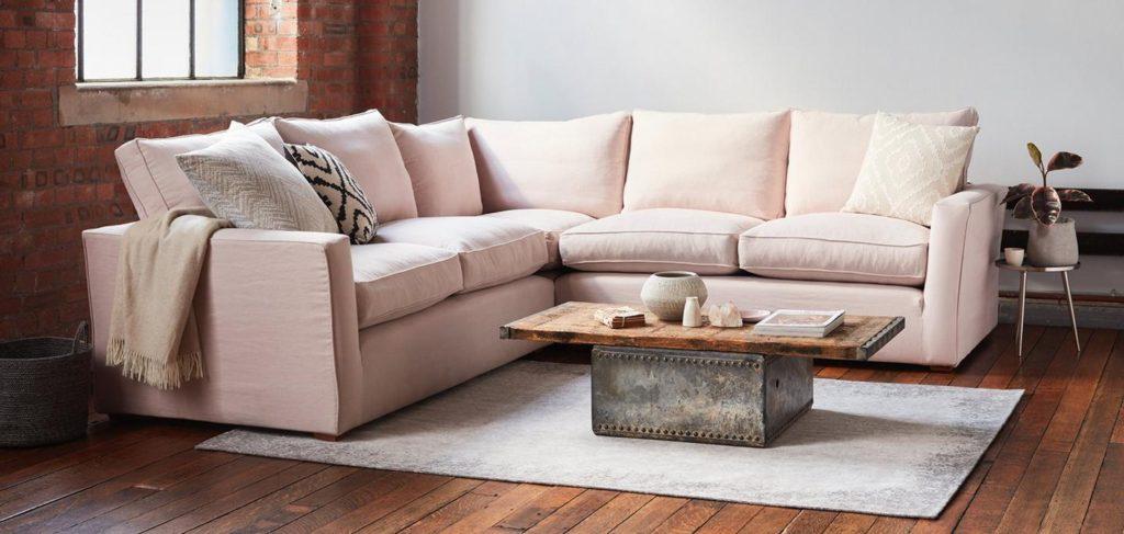 удобный диван для сна