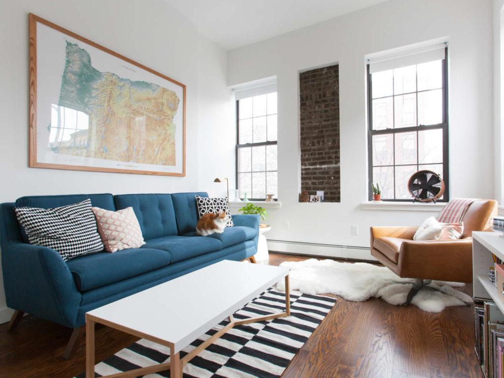 216 +как расставить мебель +в студии214 +как расставить мебель +по фен шуй210 +как правильно расставить мебель +в спальне205 +как правильно расставить мебель +на кухне194 +как расставить мебель +в комнате +с балконом191 +как расставить мебель +в 12 кв188 +как расставить мебель +в кабинете184 +как расставить мебель +в комнате хрущевке178 +как расставить мебель +в квартире фото177 расставить мебель +на кухне кв м176 расставленная мебель +как пишется175 +как правильно расставить мебель фото175 комната 12 метров +как расставить мебель174 +как расставить мебель +в маленькой кухне168 +как расставить мебель +с диваном163 расставить мебель 9 м162 +как расставить мебель программа онлайн бесплатно156 20 м расставить мебель153 +как правильно расставить мебель +в детской151 +как расставить мебель +по фэншую151 помогите расставить мебель150 +как расставить мебель +в кухне гостиной148 кухня +как расставить мебель фото147 +как расставить мебель +на даче146 +как правильно расставить мебель +в зале143 +как расставить мебель +в ванной143 +как расставить мебель +в спальне 12142 однокомнатная хрущевка +как расставить мебель141 +как расставить мебель +в комнате подростков140 +как лучше расставить мебель +в комнате140 +как расставить мебель +в однокомнатной квартире фото138 игры +для девочек расставлять мебель138 +как расставить мебель +в длинной комнате138 +как можно расставить мебель +в комнате138 +как расставить мебель +в квадратной комнате137 комната 12 метров +как расставить мебель фото135 +как расставить мебель +в длинной узкой135 +как красиво расставить мебель +в комнате132 +как расставить мебель +в двухкомнатной130 +как расставить мебель +в маленькой спальне129 играть расставлять мебели127 фэн шуй +как расставить мебель125 +как правильно расставить мебель +в квартире124 расставляем кухонную мебель124 мебель +в группе расставлена123 +как расставить мебель +в комнате 15122 +как расставить мебель +в квадратах120 расставить мебель +в хрущевке фото116 +как расставить мебель +в 16 кв