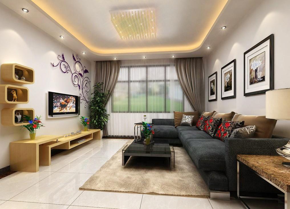 стили мебели квартир