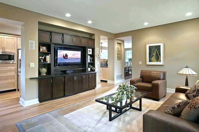 стили мебели +в интерьере