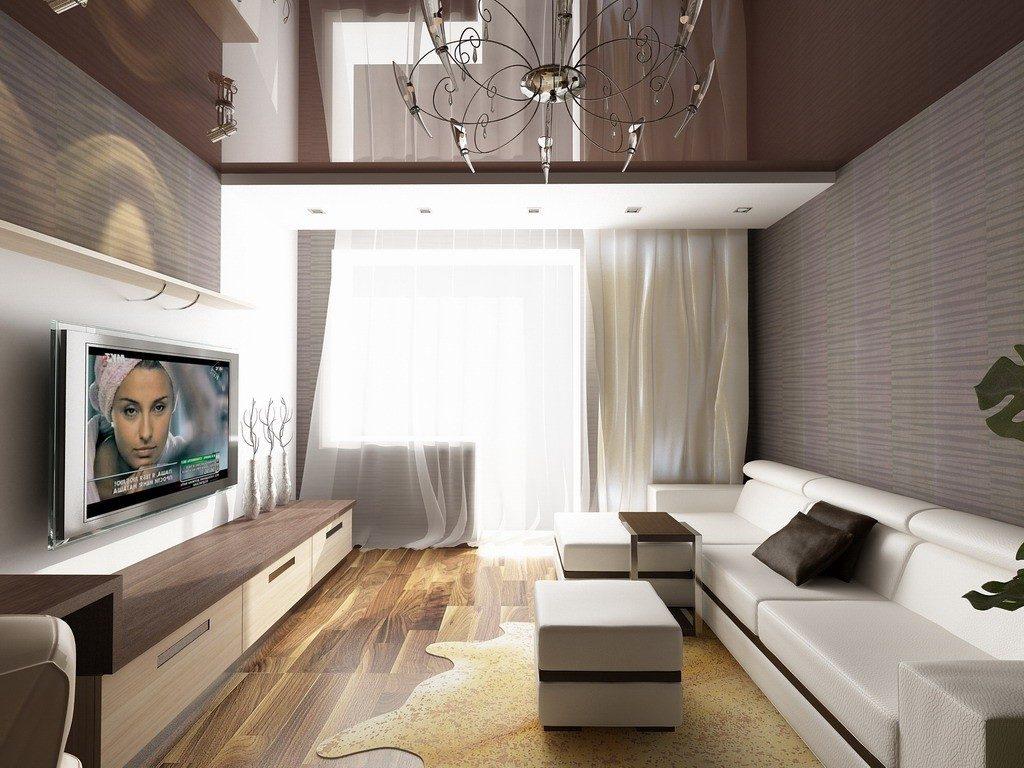 дизайн проект однокомнатной квартиры 40 кв