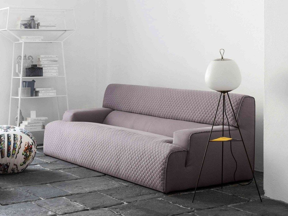 материал для обивки дивана