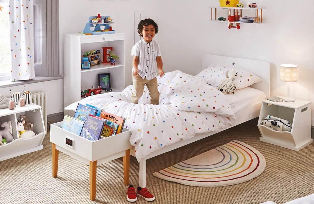 мебель детский