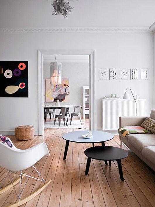 мебель в гостиную в современном стиле фото
