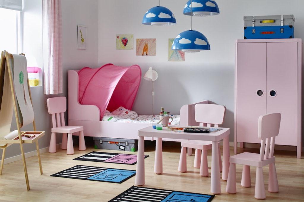 детские спальни мебель3 277 детские спальни мебель фото355 мебель спальни детские гостиные323 детская спальня мебель купить283 детские спальни мебель цены