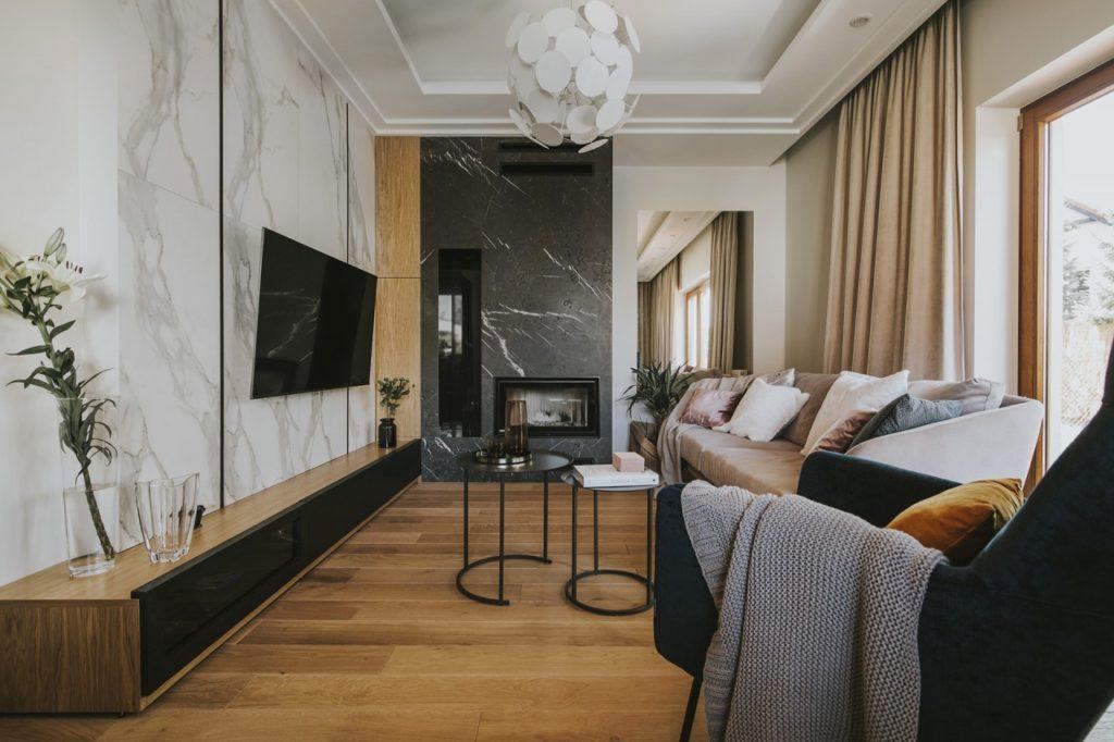 9 257 интерьер стен +в гостиной5 712 дизайн стен +в гостиной3 305 стены +в гостиной +в квартире3 057 деревянная стена +в гостиной2 879 современные стены +в гостиной2 694 мебель +на стену +в гостиную2 691 оформление стены +в гостиной