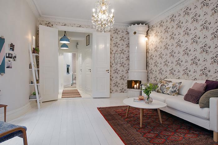 гостиная диван +в стене фото743 пустая стена +в гостиной660 светлые стены +в гостиной656 ламинат +на стене +в интерьере гостиной647 картины +на стену +в гостиную над диваном645 покраска стен +в гостиной619 какого цвета стены +в гостиной590 ламинат +на стене +в гостиной фото580 кирпичная стена +в интерьере гостиной565 акцентная стена +в гостиной562 гостиная встроенная +в стену539 стена над диваном +в гостиной фото