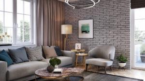 179 декорирование стены +в гостиной 179 цвет стен +в кухне гостиной 179 серые стены +в гостиной фото 173 стены под покраску +в гостиной 171 современные полки +на стену +в гостиную 169 стильные стены +в гостиной 168 бра +в гостиную +на стену 166 красивая стена +в гостиной фото 163 камень +на стене +в гостиной 162 навесные полки +на стену +в гостиную 162 идеи дизайна стен +в гост