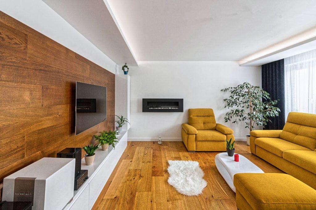333 купить картину +на стену +в гостиную326 молдинги +на стенах +в гостиной324 декор стены +в гостиной фото322 каким покрасить стены +в гостиной321 сочетание стен +в гостиной316 белые стены +в интерьере гостиной313 стены +в классической гостиной