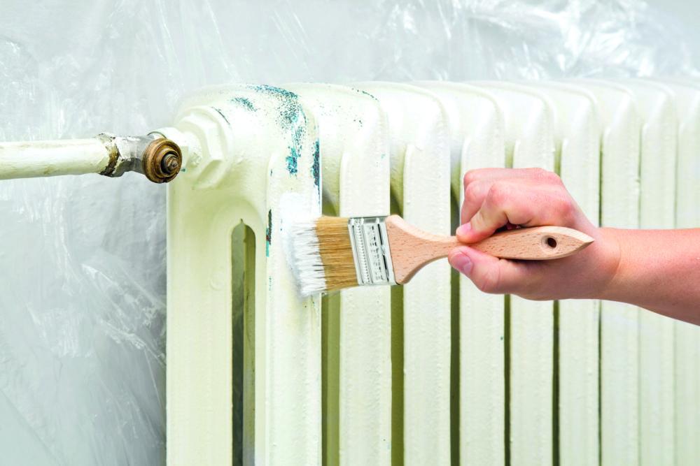 Статистика по словам Показов в месяц площадь чугунного радиатора отопления +для покраски 17 покраска радиаторов чугунных расценка 14 площадь покраски радиаторов калькулятор 13 краска +для покраски радиаторов отопления без запаха 12 покраска решетки радиатора +в черный мат 12 покраска радиаторов отопления расценка +в смете 10 стоимость покраски радиатора отопления 10 +как подготовить радиатор +к покраске 10 покраска радиаторов новосибирск 10 покраска радиатора ваз 9 площадь покраски чугунного радиатора секция 9 покраска радиатора порошковой краской отопления цена 9 покраска старых радиаторов отопления 9 покраска решетки радиатора акцент 8 покраска радиаторов +на аудио усилитель 8 покраска решетки радиатора +в черный глянец цена 8 порошковая покраска чугунных радиаторов мир металлоизделий 7 покраска алюминиевых радиаторов отопления 7 радиатор мс 140 покраска самара 6 покраска хромированной решетки радиатора 6 покраска радиаторов +по госту сколько раз 6 покраска стальных радиаторов отопления 6 +чем обезжирить радиатор отопления перед покраской 5 сметная расценка +на покраску радиаторов чугунных 5 кисточки +для покраски радиаторов купить +в москве 5 кисть +для покраски радиаторо