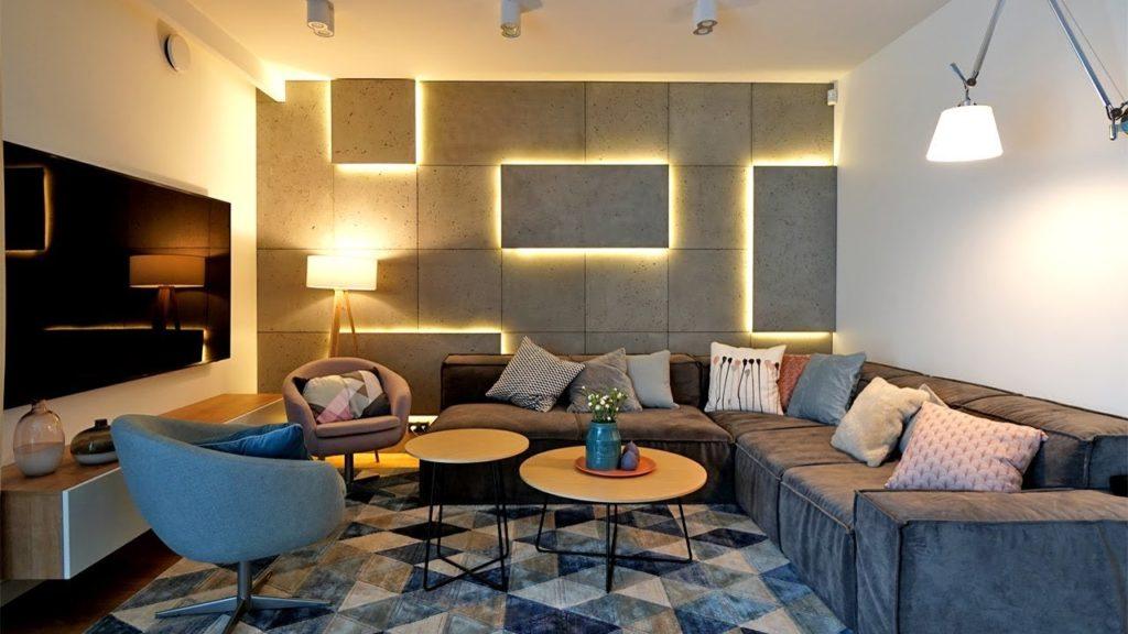 1 300 серые стены +в гостиной1 158 белые стены +в гостиной1 136 кирпичная стена +в гостиной1 124 дизайн стены +в гостиной фото1 070 стены +в гостиной варианты979 декоративная стена +в гостиной901 стена под телевизор +в гостиной869 оформление стен +в гостиной фото817 декор +на стену +в гостиную805 красивая стена +в гостиной
