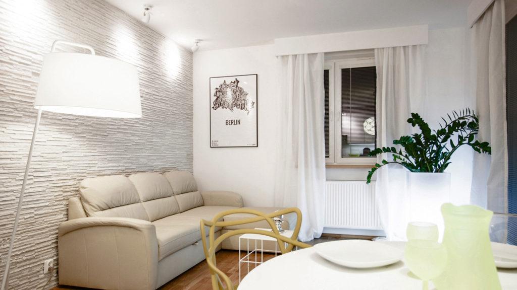 248 варианты оформления стен +в гостиной246 картины +на стену +в гостиную фото242 коричневые стены +в гостиной241 оформление стены +в гостиной над диваном239 стены +в кухне гостиной фото237 черные стены +в гостиной234 синяя стена +в гостиной