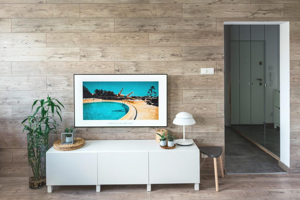 406 бежевые стены +в гостиной399 серые стены +в интерьере гостиной399 современное оформление стен +в гостиной393 стена 3д +в гостиной391 декор стен +в гостиной +в современном стиле378 +чем украсить стену +в гостиной373 тон стен +в гостиной359 дизайн стены +с телевизором +в гостиной358 шкафы +во +всю стену +в гостиную фото350 декорированная стена +в гостиной345 телевизор +на стене +в гостиной фото