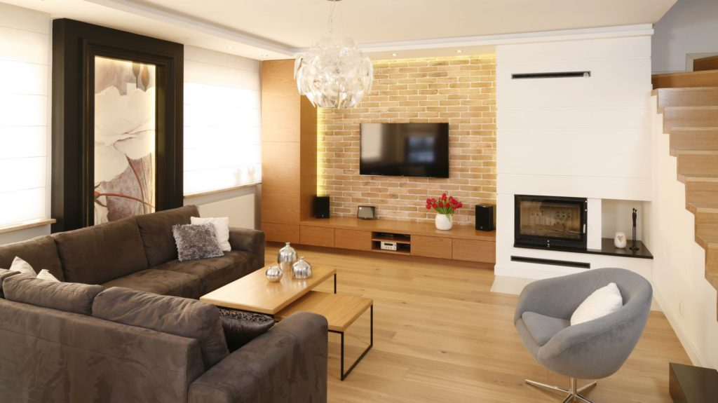 2 626 ремонт стен +в гостиных2 604 деревянная стена +в гостиной квартиры2 480 какие стены +в гостиной2 439 стена +с телевизором +в гостиной2 226 стена напротив окна +в гостиной2 189 стена над диваном +в гостиной