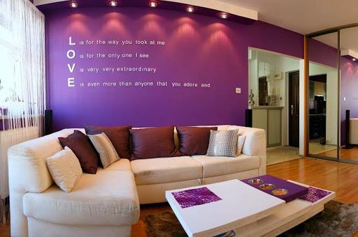 фиолетово салатовый интерьер28 серо фиолетовые обои +в интерьере28 серо фиолетовый интерьер комнаты27 сиренево фиолетовый цвет +в интерьере27 сочетание фиолетового +и белого +в интерьере27 сочетание фиолетовых штор +в интерьере27 дизайн интерьера +в фиолетовых тонах26 сочетание фиолетового +и голубого +в интерьере26 фиолетовый кухонный гарнитур +в интерьере25 сочетание серого цвета +с фиолетовым +в интерьере25 фиолетовый +и бежевый цвет +в интерьере24 интерьер ванной фиолетовым цветом24 интерьер +в фиолетово зеленых тонах23 темно фиолетовые обои +в интерьере23 фиолетово золотой интерьер23 интерьер спальни +в фиолетовых тонах фото23 интерьер серый желтый фиолетовый