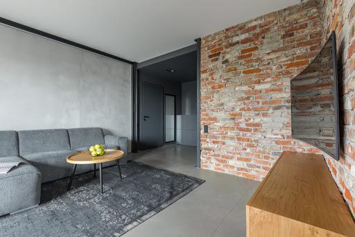 2 060 +как оформить стену +в гостиной1 951 шкаф купе +в гостиную +во +всю стену1 713 стены +в кухне гостиной1 681 картины +на стену +в гостиную1 644 полки +в гостиную +на стену1 503 отделка стен +в гостиной1 462 телевизор +на стене +в гостиной высота1 456 ламинат +на стене +в гостиной1 433 обои +для стен +в гостиную