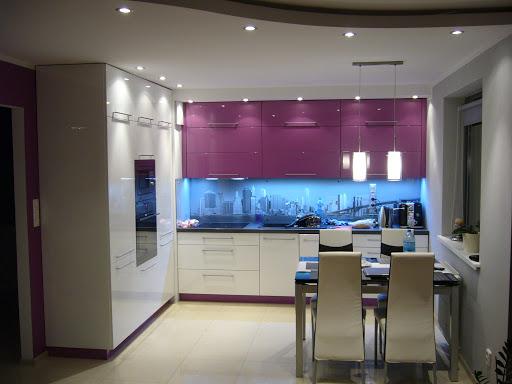 фиолетовые обои +для стен +в интерьере43 голубой +и фиолетовый +в интерьере43 шторы фиолетового цвета +в интерьере42 фиолетовый ковер +в интерьере42 подходящие цвета +к фиолетовому +в интерьере42 интерьер кухни +в фиолетовых тонах42 интерьер квартиры фиолетовый цвет41 фиолетовые стены +в интерьере фото40 фиолетовая кухня дизайн интерьера40 цвета сочетаемые +с фиолетовым +в интерьере40 бело фиолетовый интерьер фото40 сочетание цветов +с фиолетовым +в интерьере кухни39 коричнево фиолетовый цвет +в интерьере39 фиолетовая картина +в интерьере38 сочетание цветов +в интерьере таблица фиолетовый37 сочетание фиолетового +и коричневого +в интерьере