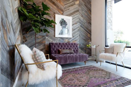 308 оформление стен +в гостиной фото современные307 фотообои +на стену +в гостиную304 стена +в гостиной +из гипсокартона299 обои +для стен +в интерьере гостиной281 часы +на стену +в гостиную278 обои 2019 +для стен +в гостиную268 полки +на стену +в гостиную фото