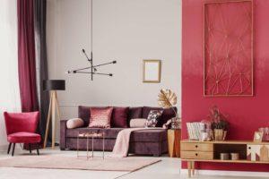интерьер кухни +в красном цвете 222 стиль интерьера красный 221 красно желтый интерьер 216 сочетание цветов +с красным цветом +в интерьере 212 красные шторы +в интерьере гостиной 206 красные шторы +в интерьере кухни 196 красная мебель +в интерьере 190 красный ковер +в интерьере 187 красно белая кухня +в интерьере 171 интерьер +в красно белом цвете 161 красно черный цвет +в интерьере 156 красно черная кухня +в интерьере 153 кухня красная интерьер дизайн 153 черно красный интерьер фото 152 красные двери +в интерьере 146 интерьер +в серо красном цвете
