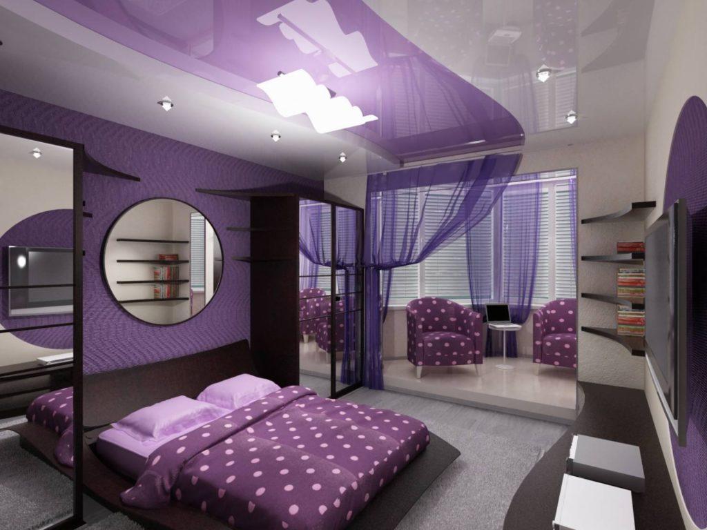 62 сочетание фиолетового +в интерьере гостиной62 зеленый +с фиолетовым +в интерьере62 коричневый +и фиолетовый +в интерьере60 интерьер +в зелено фиолетовом цвете60 фиолетовый +с бежевым +в интерьере59 фиолетово красный интерьер58 интерьер гостиной +в фиолетовом цвете фото55 интерьер +в серо фиолетовых тонах55 фиолетовый интерьер психология54 серо фиолетовый интерьер кухни54 темно фиолетовый цвет +в интерьере53 фиолетовые обои +в интерьере гостиной51 фиолетовый потолок +в интерьере50 фиолетовый цвет +в интерьере значение50 фиолетовый белый цвет +в интерьере49 сочетание фиолетового цвета +в интерьере спальни49 сочетание цветов +в интерьере спальни фиолетовый49 сочетания цветов +в интерьере гостиной фиолетовый48 сочетание фиолетового цвета +в интерьере гостиной48 фиолетовый цвет +в интерьере психология48 фиолетовые обои +в интерьере спальни48 шторы серо фиолетовый интерьер47 сочетание цветов +в интерьере фото фиолетовый47 сочетание фиолетового цвета +в интерьере фото47 интерьер комнаты +в фиолетовых тонах47 фиолетовая тюль +в интерьере46 бело серо фиолетовый интерьер46 сочетание желтого +и фиолетового +в интерьере46 диван фиолетового цвета +в интерьере44 стены фиолетового цвета +в интерьере44 интерьер +в желто фиолетовом цвете