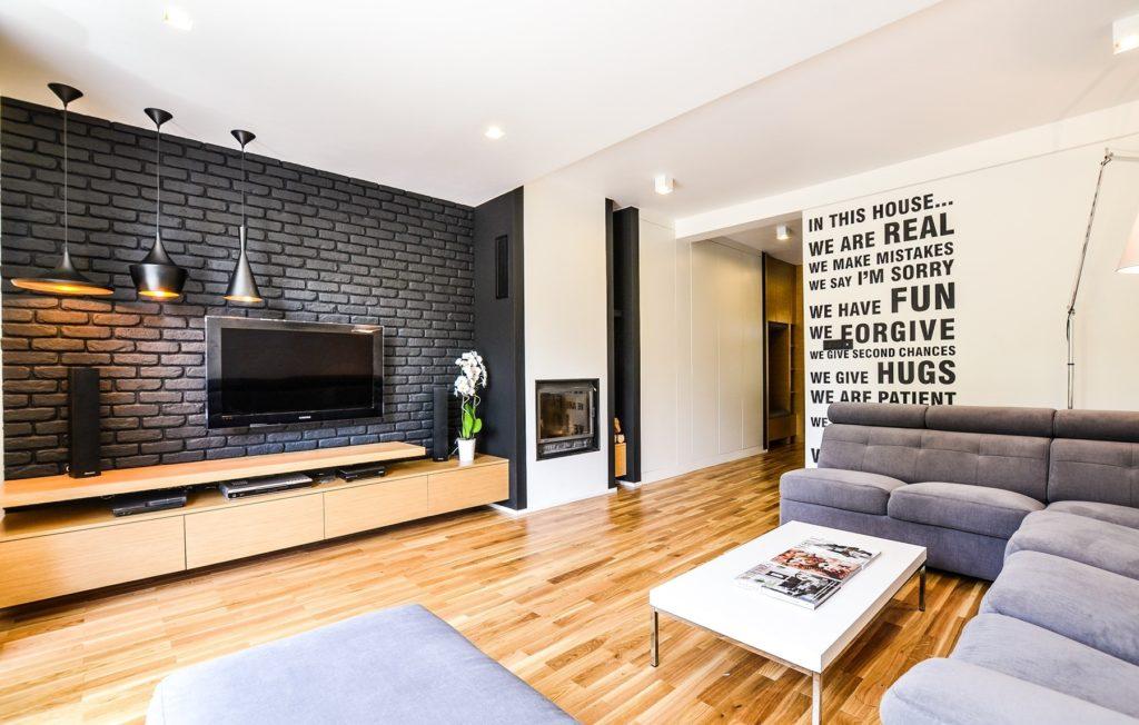 голубые стены +в гостиной195 молдинги +на стенах +в интерьере гостиной194 зеркала +на стену +в гостиную192 дизайн стены +с телевизором +в гостиной фото192 модные обои +для стен 2020 +в гостиную191 шкаф стена +с телевизором +в гостиная189 кирпичная стена +в гостиной фото187 +как оформить пустую стену +в гостиной186 телевизор +на стене +в интерьере гостиной185 телевизор +на стене +в гостиной варианты оформления184 гостиная +в современном стиле оформление стен184 штукатурка стен +в гостиной184 стены +в гостиной варианты отделки фото182 какие стены сделать +в гостиной