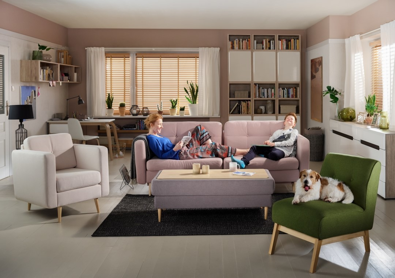 +как выбрать угловой диван +для ежедневного сна155 посоветуйте диван +для ежедневного сна144 диваны спб +для ежедневного сна131 качественные диваны +для ежедневного сна +от производителя125 диван +для ежедневного сна форум119 лучшие раскладные диваны +для ежедневного сна рейтинг118 выбор дивана +для ежедневного сна117 диван аккордеон +для ежедневного сна117 лучшие угловые диваны +для ежедневного сна рейтинг107 самый удобный диван +для ежедневного сна102 диван +для ежедневного сна купить спб100 купить ортопедический диван +для ежедневного сна раскладной95 угловой диван +для ежедневного сна купить93 диван анатомический +для ежедневного сна92 топ диванов +для ежедневного сна89 рейтинг диванов +для ежедневного сна 201979 диван ортопедический +для ежедневного сна спб78 диваны +для ежедневного сна екатеринбург77 диван еврокнижка +для ежедневного сна75 качественные диваны премиум класса +для ежедневного сна71 +как выбрать качественный диван +для ежедневного сна66 лучший диван кровать +для ежедневного сна65 диван ортопедический +для ежедневного сна купить спб65 лучшие диваны +для ежедневного сна 201964 угловой диван +для ежедневного сна отзывы57 качественные угловые диваны +для ежедневного сна57 качественные диваны +для ежедневного сна купить57 наполнитель дивана +для ежедневного сна56 диван ортопедический +для ежедневного сна аккордеон56 диваны орматек +для ежедневного сна54 диван кровать аскона +для ежедневного сна54 диван ортопедический +для ежедневного сна отзывы51 ортопедический угловой диван +для ежедневного сна купить51 ортопедический диван кровать +для ежедневного сна аскона50 лучший диван +для ежедневного сна рейтинг 201949 диван +для ежедневного сна книжка47 фирмы диванов +для ежедневного сна46 диваны раскладушки +для ежедневного сна44 хорошие диваны +для ежедневного сна +в москве43 надежные диваны +для ежедневного сна43 диваны прямые +для ежедневного сна43 хороший угловой диван +для ежедневного сна отзывы43 диван детский ортопедический +для ежедневного сна42 орто