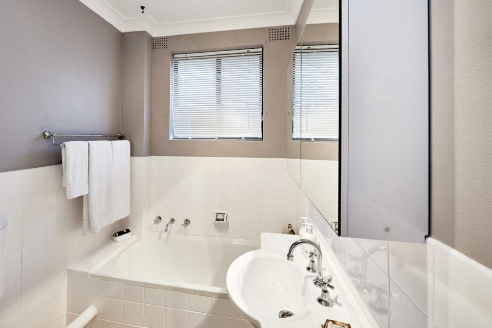 ванна покраска стен +и плитка 176 ванная плитка +и покраска стен 163 покраска плитки +на полу 159 потолок плитка покраска 139 дизайн ванной комнаты плитка +и покраска 125 покраска плитки +на кухне 124 покраска плитки +своими руками 118 покраска плитки +в ванной фото 114 покраска плитки +из пенопласта 109 покраска декоративной плитки 108 покраска плитки отзывы 104 покраска ванной вместо плитки 102 комбинировать плитку +и покраску 102 покраска напольной плитки 98 плитка под кирпич под покраску 97 гипсовая плитка под покраску 96 покраска потолочной плитки +из пенопласта 91 ванна под покраску +с плиткой 86 покраска старой плитки 86 покраска тротуарной плитки 85 комбинированная ванна плитка +и покраска 84 ванные комнаты плитка +и покраска стен 80 покраска стен +в ванной вместо плитки 80 ванная под покраску +с плиткой 72 покраска кафельной плитки +в ванной 70 покраска белой плитки 67 дизайн ванной плитка +и покраска стен 66 трафареты +для покраски плитки 62 покраска плитки +до +и после 62 санузел плитка +и покраска 60 покраска плитки +в туалете 56 покраска плитки +в ванной отзывы 54 ванная комната комбинированная плитка +и покраска 53 покраска плитки +из гипса 53 покраска швов плитки 52 покраска плитки водоэмульсионной краской