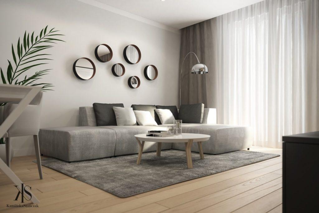 мягкая мебель какую выбрать