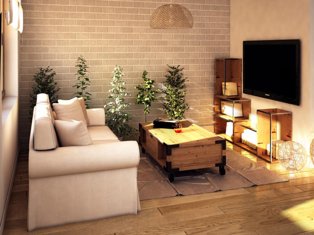 мебель дизайн стили