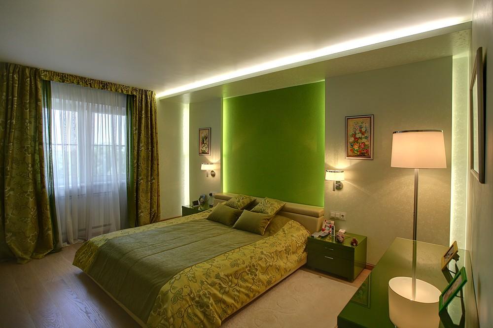 бело зеленая спальня378 спальня +в зеленых тонах фото351 серо зеленая спальня344 зеленые стены +в спальне311 дизайн спальни +в зеленых тонах290 зеленые обои +в спальне фото251 спальня зеленого цвета фото251 спальня +в зеленом стиле241 шторы +к зеленым обоям +в спальне224 зеленый цвет +в интерьере спальни219 интерьер спальни +в зеленых цветах219 шторы +в спальню зеленого цвета210 бежево зеленая спальня207 дизайн спальни зеленого цвета201 зеленый интерьер спальни фото199 зелено коричневая спальня181 интерьер спальни +в зеленых тонах174 зеленый +в спальне сочетание169 спальня +в зеленых тонах дизайн фото164 зеленые обои +в спальне какие шторы158 нежно зеленая спальня138 желто зеленая спальня135 зеленые шторы +в интерьере спальни132 маленькая зеленая спальня132 зеленая спальня купить130 сине зеленая спальня129 современные спальни +в зеленых127 спальни зеленых оттенков120 зеленые шторы +в спальню дизайн120 сочетание зеленого +в интерьере спальни119 розово зеленая спальня111 шторы +в зеленых тонах +в спальню110 светло зеленые шторы +в спальню107 зеленый цвет обоев +в спальне107 сочетание зеленого цвета +в спальне104 шторы +к зеленым обоям +в спальне фото103 спальня +с зеленой кроватью