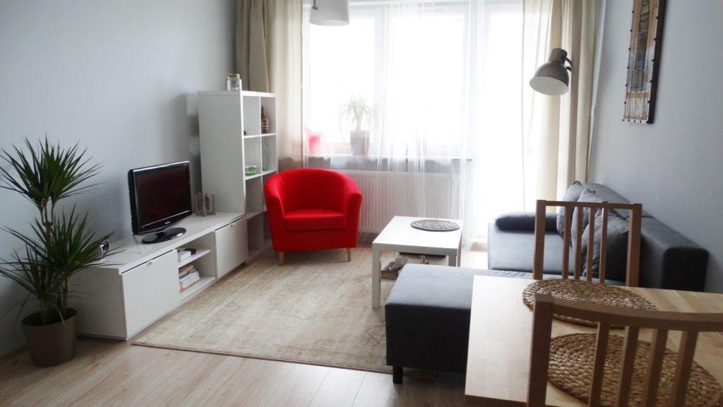 Статистика по словамПоказов в месяц серая мебель какие обои выбрать71 какое дерево выбрать +для мебели64 выбираем мебель +в зал64 выбирай мебель краснотурьинск63 м выбирай мебель61 производитель выбирай мебель61 какую кухонную мебель выбрать59 мебель какой фабрики выбрать58 купить мебель выбирай мебель58 люди выбирают мебель58 выбирай мебель официальный58 выбирай мебель официальный сайт57 выбирай мебель каталог цены52 +как выбрать мебель +для гостиной52 светлая мебель какой пол выбрать51 +как выбрать мебель советы50 темная мебель каким цветом выбрать обои49 стен выбрать светлую мебель47 выбирай мебель белорецк47 помогите выбрать мебель47 выбираем лак +для мебели47 выбирать мебель +во сне44 +как выбрать ткань +для мебели43 какую мебель +для кухни лучше выбрать43 +как выбрать обои под мебель42 какой цвет мебели выбрать +для гостиной40 мебель какой фирмы выбрать40 +как правильно выбрать цвет мебели40 светлая мебель +в спальне какие обои выбрать38 +как выбрать качественную мебель37 +как выбрать офисную мебель34 какие обои выбрать +для коричневой мебели34 какую мебель выбрать производитель34 какие обои выбрать под белую мебель34 много мебели выбрать33 какой лак +для мебели выбрать33 какую мебель выбрать +для прихожей32 журнал +я выбираю мебель31 выбирай мебель краснотурьинск каталог31 светлая мебель какой цвет пола выбрать31 какого цвета выбрать мягкую мебель30 мебель венге какие обои выбрать30 +как правильно выбрать мягкую мебель29 светлая мебель какой ламинат выбрать29 +как выбрать мебель +в квартиру28 выбирай мебель краснотурьинск каталог +и цены28 какую мебель +для ванной комнаты выбрать28 +как выбрать хорошую мебель28 обивка мебели +как выбрать27 выбирай мебель серов каталог