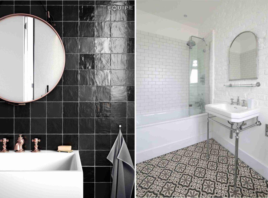 ванна покраска стен +и плитка176 ванная плитка +и покраска стен163 покраска плитки +на полу159 потолок плитка покраска139 дизайн ванной комнаты плитка +и покраска125 покраска плитки +на кухне124 покраска плитки +своими руками118 покраска плитки +в ванной фото114 покраска плитки +из пенопласта109 покраска декоративной плитки108 покраска плитки отзывы104 покраска ванной вместо плитки102 комбинировать плитку +и покраску102 покраска напольной плитки98 плитка под кирпич под покраску97 гипсовая плитка под покраску96 покраска потолочной плитки +из пенопласта91 ванна под покраску +с плиткой86 покраска старой плитки86 покраска тротуарной плитки85 комбинированная ванна плитка +и покраска84 ванные комнаты плитка +и покраска стен80 покраска стен +в ванной вместо плитки80 ванная под покраску +с плиткой72 покраска кафельной плитки +в ванной70 покраска белой плитки67 дизайн ванной плитка +и покраска стен66 трафареты +для покраски плитки62 покраска плитки +до +и после62 санузел плитка +и покраска60 покраска плитки +в туалете56 покраска плитки +в ванной отзывы54 ванная комната комбинированная плитка +и покраска53 покраска плитки +из гипса53 покраска швов плитки52 покраска плитки водоэмульсионной краской