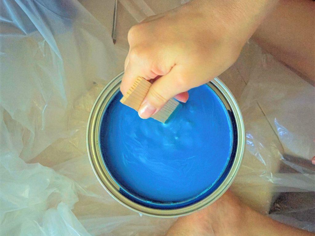 акриловая латексная краска1 567 +чем отличается акриловая краска +от латексной130 какая краска лучше латексная +или акриловая129 акрилово латексная краска +для стен124 латексная краска +или акриловая +что лучше113 акриловая краска +на латексной основе109 краска латексная +и акриловая +в +чем разница87 акриловые латексные краски +для потолка81 отличие латексной краски +от акриловой62 акриловые латексные краски +для внутренних работ43 латексная акриловая краска цена42 акриловая латексная краска купить42 +на латексную краску нанести акриловую41 моющаяся краска +для стен акриловая +или латексная40 краска латексная акриловая матовая40 можно +на акриловую краску наносить латексную39 можно смешивать латексную +и акриловую краску38 акриловая латексная краска +для ванной36 краска водно дисперсионная акриловая латексная34 можно ли латексную краску наносить +на акриловую33 можно ли смешивать акриловую +и латексную краски32 разница между акриловой +и латексной краской22 акриловая краска поверх латексной20 акрилово латексная краска +для дерева18 можно ли красить +по латексной краске акриловой17 смешать латексную +и акриловую краски17 латексная краска +и акриловая краска различия8 +как покрывает акриловая краска основа латексная краска6 акриловая +или латексная краска +что выбрать