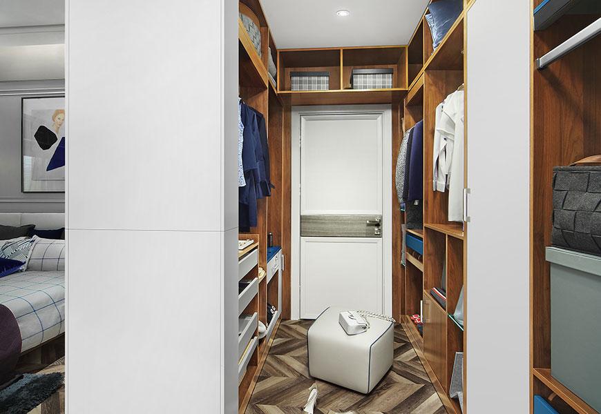гардеробная +в доме2 388 гардеробная +в частном доме687 гардеробная комната +в доме593 гардеробная +в доме фото528 гардеробная +в панельном доме241 гардеробные +в частном доме фото215 гардеробные комнаты +в частном доме163 гардеробная +в доме дизайн155 гардеробная +в доме +своими руками143 гардеробная +в деревянном доме142 гардеробная под лестницей +в частном доме141 гардеробная +в прихожей +в доме138 дом +с гардеробными +в спальнях123 гардеробная +из кладовки +в панельном доме117 гардеробная +в доме размеры114 гардеробная +в больших домах113 гардеробная +в доме дизайн фото77 +как сделать гардеробную +в доме76 гардеробная комната +в доме планировка74 гардеробная +в ванной +в доме