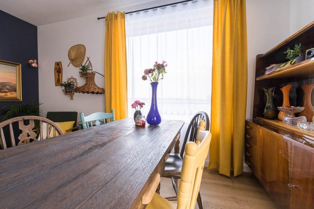 икеа желтый интерьер126 желтый цвет стен +в интерьере123 стиль интерьера желтый120 +с +чем сочетается желтый +в интерьере119 интерьер +в серо желтых тонах119 интерьер +в желтых тонах фото106 желтый диван +в интерьере гостиной104 голубой +и желтый +в интерьере103 желтый диван +в интерьере фото101 интерьер +в желто синем цвете100 желтый +и серый цвет +в интерьере98 желтая кухня сочетание +в интерьере97 желтые шторы +в интерьере кухни96 серо желтый интерьер гостиной94 бледно желтый +в интерьере93 желтые стены +в интерьере фото93 интерьер ванной желтый91 желтый цвет +в интерьере комнаты