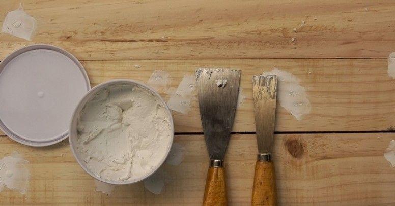 ремонт деревянного пола +в хрущевке163 ремонт деревянного пола +в сталинке163 ремонт деревянного пола +в частном доме
