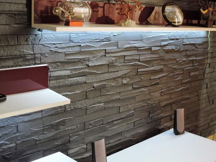 камень +на стену +на кухню1 461 отделка стен искусственным камнем1 400 камень +на стену +в квартире1 183 укладка декоративного камня +на стену1 156 панели +для стен камень1 052 камни +из гипса +на стене979 отделка стен камнем фото978 внутренняя отделка стен под камень905 панели +для стен под камень899 стена декоративного камня гипса871 плитка камень +на стену839 стена камня штукатурки837 декор стены камнем801 купить камень +для отделки стен799 искусственный камень +для внутренних стен788 +как клеить камень +на стену787 декоративная стена под камень773 искусственный камень +для внутренней отделки стен770 камень +для стен цена731 обои камни +на стену704 отделка стены камнем цена704 дизайн стен камень635 панели под камень +для внутренней отделки стен627 белый камень стена608 укладка камня +на стену +в квартире548 стены +на кухне декоративный камень537 камень крепостная стена535 отделочный камень +для стен530 +как класть камень +на стену517 камень +на угол стены514 покраска стен камень513 укладка камня +на стену цена511 камень +для кладки стен500 камень стены кухня фото484 укладка декоративного камня +на стену +в квартире482 жидкий камень +для стен479 плитка +для стен под камень467