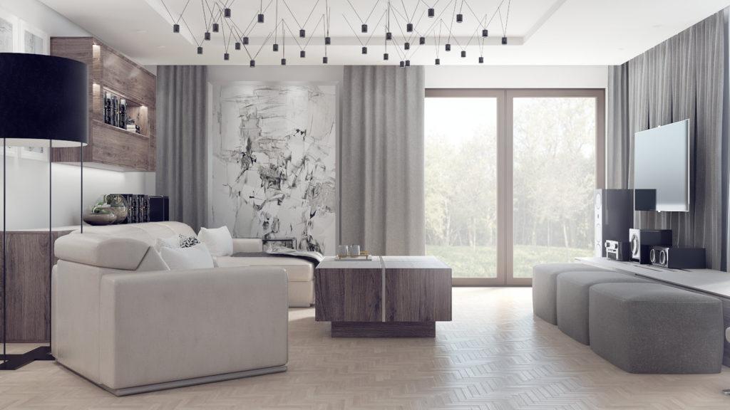 какой цвет мебели выбрать1 009 +как правильно выбрать мебель527 мягкая мебель какую выбрать518 какую мебель выбрать +для зала425 выбрать мебель степлера364 какую мягкую мебель выбрать +для зала363 мебель +для ванны выбрать353 какую мебель лучше выбрать301 +как правильно выбрать степлер +для мебели291 +как правильно выбрать степлер электрический +для мебели286 +как выбрать мебель +для комнаты246 +как выбрать цвет мебели243 +как выбрать мебель +для ванной238 мебель +для ванной +как выбрать ванну235 выбрать кухонную мебель235 +как выбрать мебель +для ванной комнаты204 кухня выбрать цвет мебели194 какую мебель выбрать +для спальни192 выбрать мебель каталог189 светлые обои какую мебель выбрать185 какую мебель выбрать +для кухни173 выбрать материал мебели161 выбирай мебель магазины159 белая мебель какие обои выбрать154 мебель темная какие выбрать обои150 выбрать прихожую мебель126 +как выбрать мягкую мебель120 какую детскую мебель выбрать117 какую мебель выбрать +для гостиной112 выбираем краску +для мебели106 где выбрать мебель96 какой цвет мебели выбрать +для кухни95 выбирай мебель сайт92 выбираем дерево +для мебели90 фабрика мебели выбирай мебель89 детская мебель +как выбрать89 выбирай мебель серов86 какой материал выбрать мебели86 какой цвет мебели выбрать +для спальни80 выбирай мебель отзывы80 +как выбрать мебель +для спальни77 какую краску выбрать +для мебели74 белая мебель какой цвет стен выбрать74 какую мебель выбрать +для ванной73 мебель +для ванны какую выбрать73 +как выбрать мебель +для кухни73 выбираем мебель +для дома73 выбирай мебель челябинск
