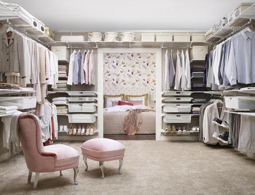 размеры гардеробной комнаты4 374 гардеробная комната планировка +с размерами1 734 гардеробные комнаты маленьких размеров1 047 гардеробная комната +с размерами 2х 1.5693 гардеробная комната планировка +с размерами 2х 1.5682 гардеробные комнаты небольшого размера355 минимальный размер гардеробной комнаты277 маленькая гардеробная комната планировка +с размерами187 гардеробные комнаты маленьких размеров фото178 +как оформить гардеробную комнату небольшого размера172 дизайн гардеробной комнаты маленького размера142 размеры гардеробной комнаты +в квартире131 гардеробные комнаты +с размерами фото121 гардеробные комнаты небольшого размера фото112 угловые гардеробные комнаты размеры111 размер гардеробной комнаты +в спальне102 гардеробная комната планировка +с размерами 3х 1.596 оптимальный размер гардеробной комнаты96 гардеробные комнаты маленьких размеров +своими руками