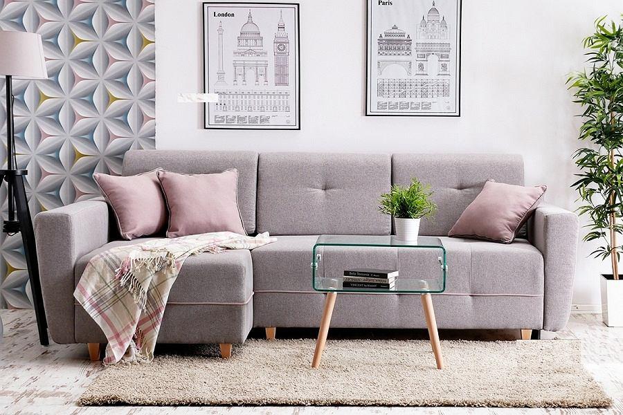 материал +для дивана5 136 материал +для дивана купить945 материал +для обивки дивана937 мягкий материал +для дивана569 материал +для набивки дивана517 мягкий синтетический материал +для диванов497 мягкий материал +для набивки дивана470 синтетический материал +для набивки диванов454 мягкий синтетический материал +для набивки диванов452 материал +для обшивки дивана379 какой материал лучше +для дивана334 материал +для перетяжки дивана277 обивочный материал +для дивана243 материал +для обивки дивана купить223 флок материал +для дивана217 материал +для дивана отзывы215 где купить материал +для дивана194 материал рогожка +для дивана187 материал каркаса дивана183 выбрать материал +для дивана171 материал +для дивана цена163 материал +для перетяжки дивана купить142 обивочный материал +для дивана купить125 лучший материал +для обивки дивана116 материал велюр +для дивана115 диван +своими руками материалы101 +из каких материалов делают диваны101 мягкий синтетический материал +для набивки диванов 7101 купить материал +для обшивки дивана100 материалы +для дивана фото94 ппу материал дивана92 материал ткани +для дивана90 материал наполнителя дивана82 виды материалов диванов82 обивка дивана какой материал лучше76 диван +из подручных материалов75 материал +для чехлов +на диван73 материал +для дивана купить москва70 практичный материал дивана67 где можно купить материал +для диванов64 материалы +для изготовления дивана63 материал шенилл +для дивана61 материал +для кресел +и диванов60 материал +для дивана +что лучше59 мягкий синтетический материал +для набивки диванов кроссворд58 материалы +для ремонта дивана58 кухонный диван материал58 материал +на диван какой выбрать55 материал +для углового дивана54 покрытие диванов материал
