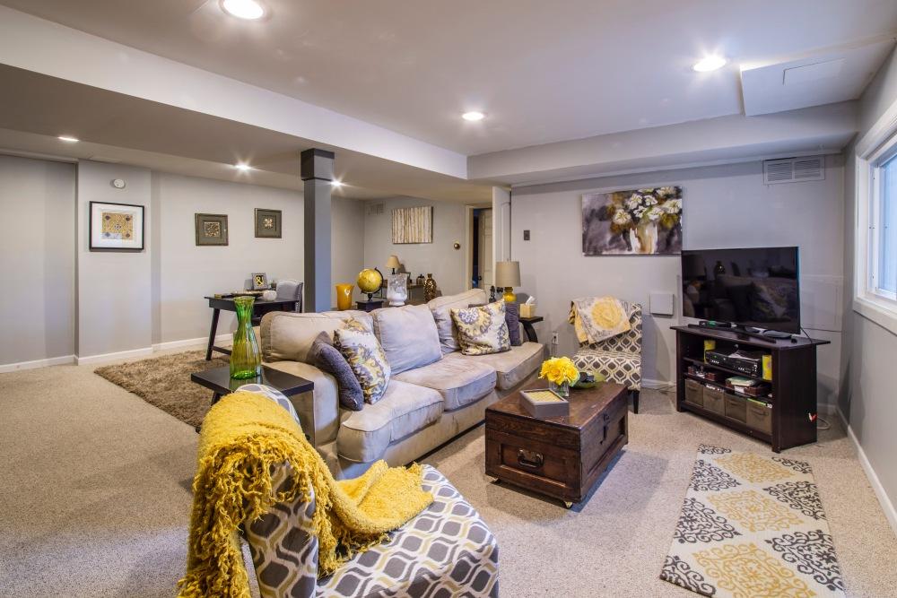 серо желтый интерьер кухни170 дизайн интерьера желтый169 желто серый интерьер фото153 желтые обои +в интерьере фото152 желто зеленый цвет +в интерьере141 интерьер желто розовый139 оранжево желтый интерьер131 желтая мебель +в интерьере131 серо желто белый интерьер129 желтый цвет +в интерьере гостиной