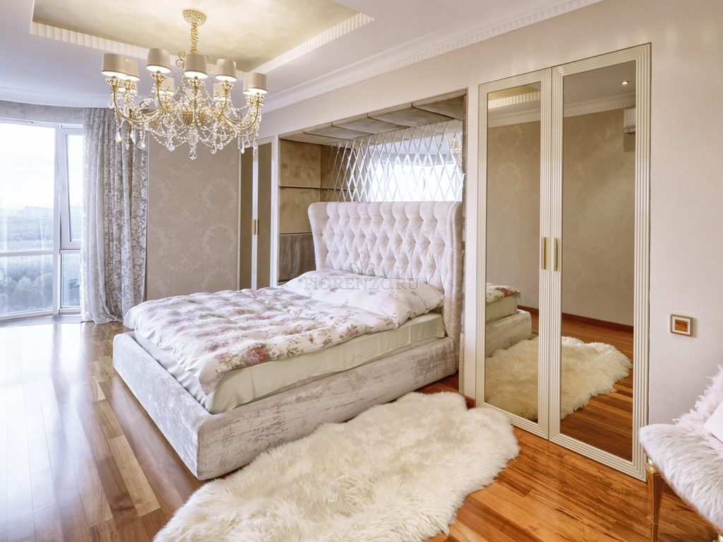 гардеробная кв дизайн дизайн спальни с гардеробной